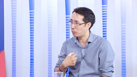 clip Trương Anh Ngọc 3