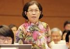 Vì sao nguyên nữ đại biểu QH Phạm Thị Mỹ Lệ tử vong bất thường?