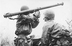 Ngày này năm xưa: Lính Mỹ đầu tiên thiệt mạng trong chiến tranh Triều Tiên