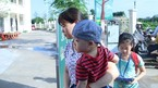 Hơn 132.000 trẻ được đăng ký trực tuyến vào lớp 1 ở Hà Nội