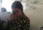 Hải Phòng: Khởi tố vụ án hàng xóm hiếp dâm bé 6 tuổi