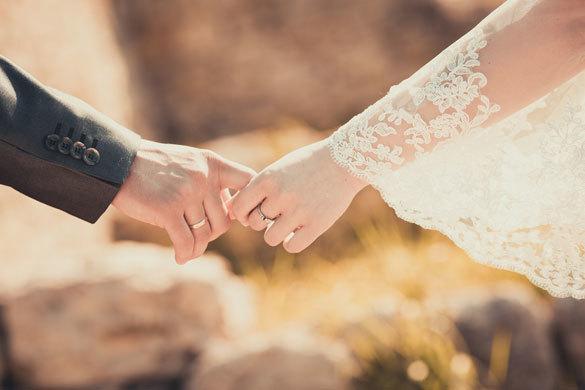 Tình yêu,Hôn nhân,Ly hôn,Đám cưới
