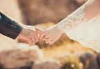 Chết lặng khi đọc cuốn nhật ký của người vợ mới cưới