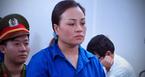 Nguyễn Thanh Tuân 'bắt tay' với 'nữ quái' khiến nhiều người nhận án tử