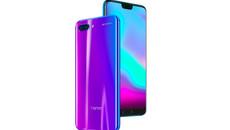 Smartphone RAM 8GB của Huawei giá 390 USD