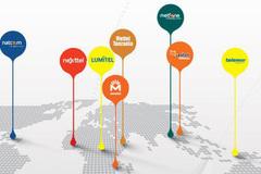 Viettel Global lỗ tiếp 108 tỷ quý I, lỗ lũy kế gần 3.600 tỷ