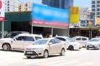 Gãy kèo World Cup: Hàng ngàn ô tô bán gấp với giá rẻ