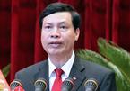 Chủ tịch Quảng Ninh Nguyễn Đức Long bị bôi nhọ
