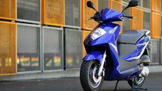 Số phận Honda Dylan xưng 'chúa tể' trước SH ở Việt Nam