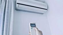 Vì sao trời càng nóng, điều hòa càng tốn điện?