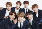Nhóm nhạc hàng đầu Hàn Quốc bị mạo danh để lừa đảo gần 4 tỷ đồng