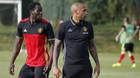 Tứ kết World Cup 2018: Bỉ tìm ra chiêu độc hạ Brazil
