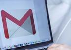 Làm thế nào để hạn chế bị đọc trộm nội dung Gmail