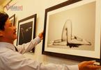 Bỏ yêu cầu cấm người dưới 18 tuổi xem triển lãm ảnh khoả thân tại Hà Nội