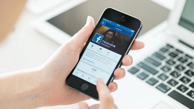Nhiều ứng dụng smartphone đang quay trộm người dùng