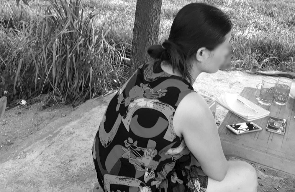 Người tình của mẹ bé 5 tuổi: 'Tôi thường xuyên tắm cho cháu'
