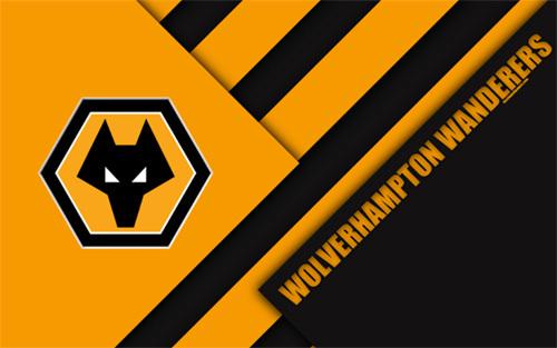 Wolves ký thỏa thuận tài trợ với W88