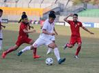 Trực tiếp U19 Việt Nam vs U19 Indonesia: Tranh vé bán kết