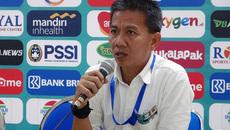 U19 Việt Nam thắng, HLV Hoàng Anh Tuấn vẫn mắng học trò