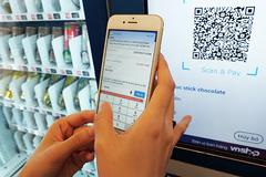 MobiFone là nhà mạng thứ 3 đủ điều kiện triển khai Mobile Money