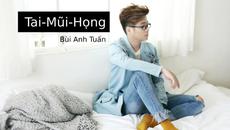 Cover nhạc Big Bang, Bùi Anh Tuấn khiến fan sửng sốt