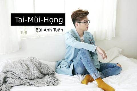 Cover nhạc Big Bang, Bùi Anh Tuấn khiến fan sửng sốt vì tựa đề bài hát