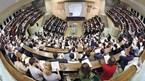 Chi 3-4 tỉ USD du học: Sẽ còn tăng tiếp, tăng nữa...