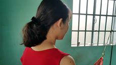 Phó trưởng CA xã sàm sỡ, rủ nữ sinh đi nhà trọ bị buộc thôi việc