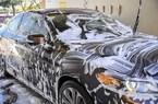 """Vì sao với ô tô tự lái, rửa xe là """"ác mộng""""?"""