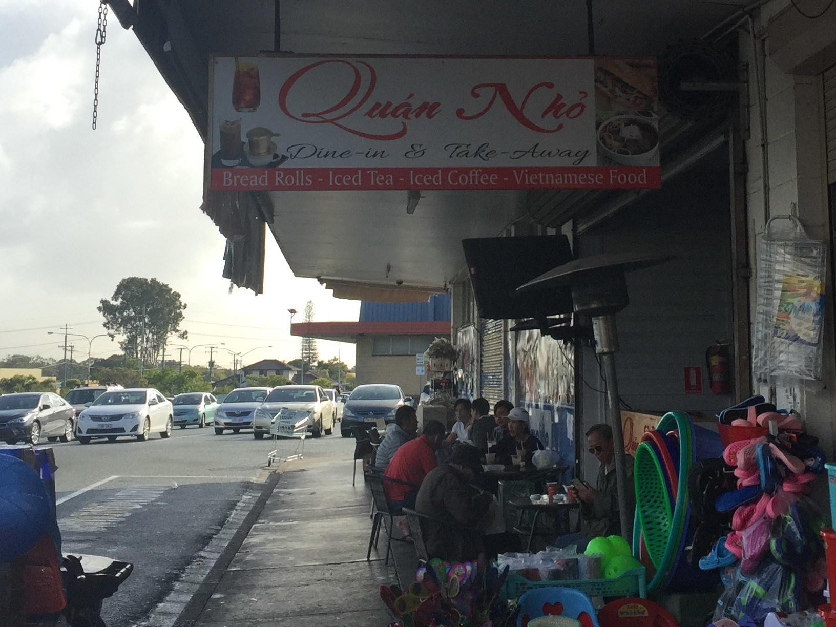 Điều bất ngờ ở Australia qua lời kể du khách Việt