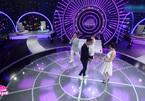 Pew Pew cưa đổ hot girl World Cup Trâm Anh trong 'Mảnh ghép tình yêu'