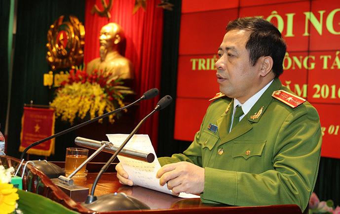Đề xuất trình Chính phủ ban hành quyết định về chế độ phụ cấp cho giám định viên