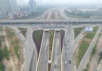 Hà Nội: Thêm dự án BT vào danh sách thu hồi đất năm 2018