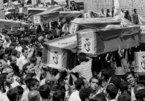 Lật lại vụ chiến hạm Mỹ bắn rơi máy bay dân sự Iran