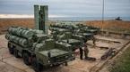 """Loạt vũ khí """"chưa có đối thủ"""" của Nga"""