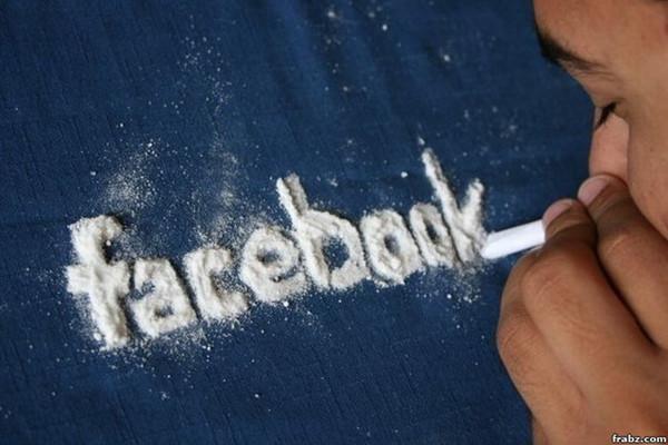 Facebook, Snapchat đang cố gây nghiện cho người dùng