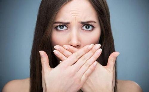 Cải thiện 'mùi hơi thở' nhờ kem đánh răng dược liệu