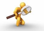 Cán bộ thuế thêm quyền khởi tố, điều tra: Tránh phiền hà cho DN chân chính