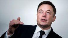 Elon Musk 'sẵn lòng được giúp đỡ' đội bóng Thái Lan bị mắc kẹt