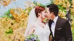 Trải lòng của cô dâu 61 lấy chồng 26 tuổi ở Cao Bằng