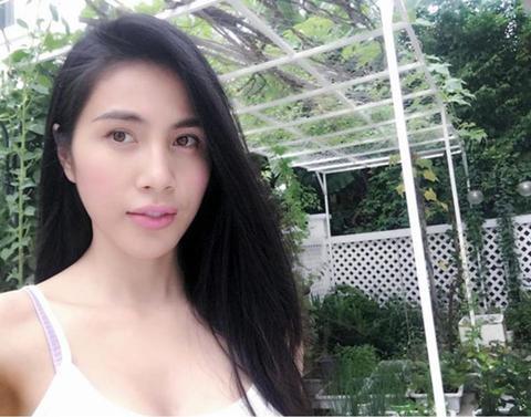 Choáng ngợp trước vẻ đẹp những vườn cây của Sao Việt