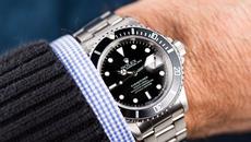 Điều gì khiến đồng hồ Rolex có giá từ hàng trăm triệu đến chục tỷ?