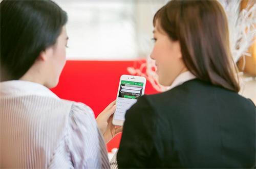Sản phẩm tiết kiệm mới có lợi cho khách hàng VPbank