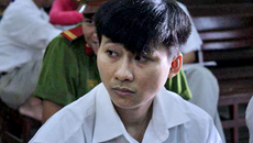 Thoát chết nhờ bồi thường 'vượt khung' mức tòa tuyên án
