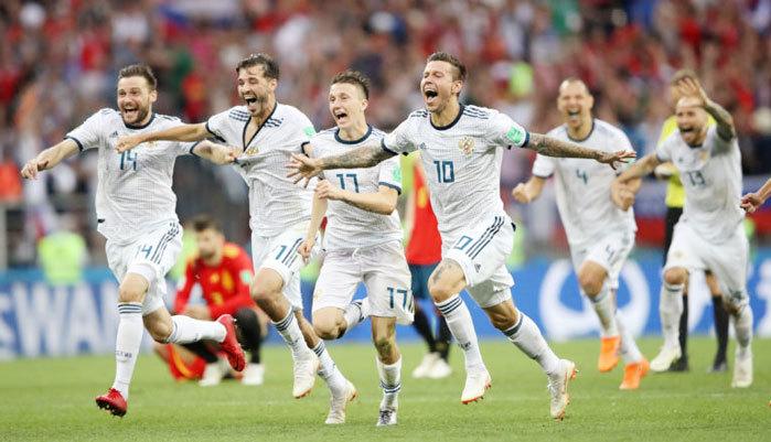 Kết quả hình ảnh cho Croatia