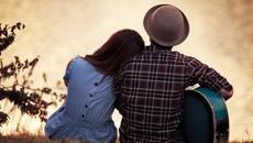Làm thế nào để con gái có cảm giác an toàn khi yêu