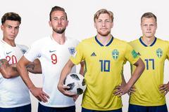 Kèo Anh vs Thụy Điển: Mạnh dạn theo bước Harry Kane