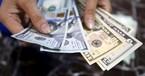 Tỷ giá ngoại tệ ngày 30/7: USD tăng, Bảng Anh giảm