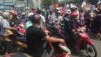 Đề nghị truy tố 20 người xuống đường gây rối ở Đồng Nai