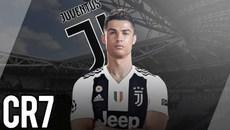 """Real làm lễ chia tay Ronaldo, Chelsea """"nổ"""" 2 hợp đồng"""